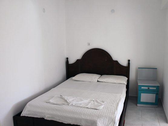aile-odasi-01-marin-hotel-kemer