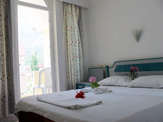 iki-kisilik-oda-01-marin-hotel-kemer