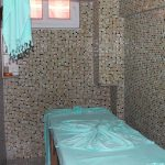 Marin Hotel Spa Masaj